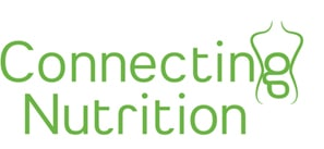 Connecting Nutrition