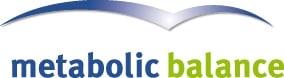 Logo-NEU_CI_jpeg_Standard_22KB_farbig copy
