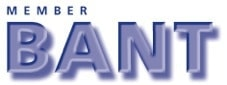 bant_member_logo-1 copy