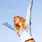 bigstockphoto_Woman_Full_Of_Success_4026014-150x150