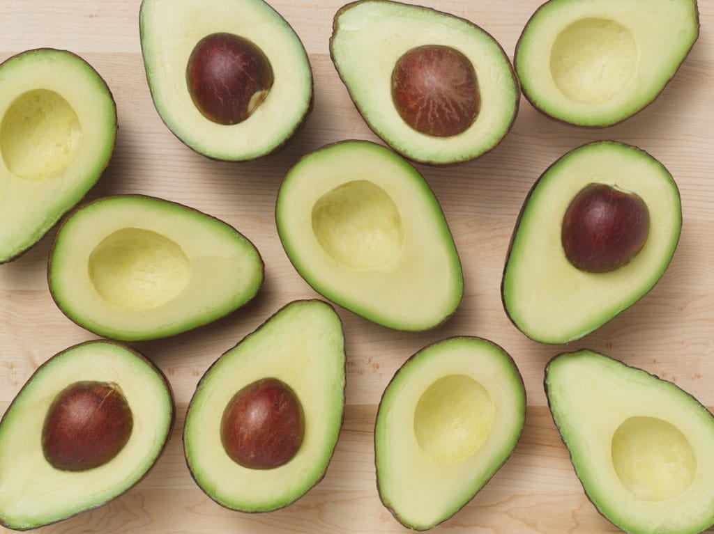 Avocado Lo-resWallpaper1