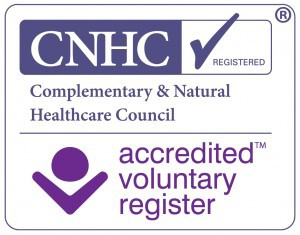 NEW WEB version CNHC-AVR Quality_Mark_web version copy 2